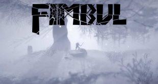 Trailer y fecha de lanzamiento de Fimbul