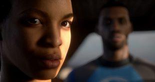 Supermassive Games confirma que tiene mas exclusivas para PlayStation