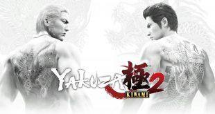 Análisis Yakuza Kiwami 2 – De los mejores de la saga