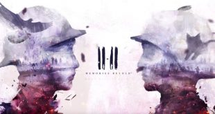 Análisis 11-11: Memories Retold – Historias de Guerra