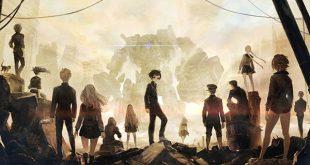 Se cancela la versión para PSVita de 13 Sentinels: Aegis Rim