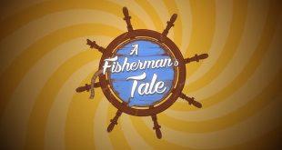 Fecha de lanzamiento de A Fisherman's Tale, la aventura de puzles multidimensionales