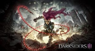 Darksiders III DS3_KA_02_R7_V1_Final