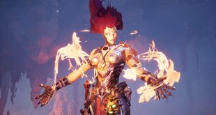 Darksiders III DS3_Shot_July2018_05