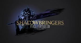 Más de 16 millones de jugadores disfrutan de Final Fantasy XIV Online