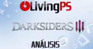 Miniatura Analisis Darksiders III