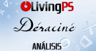 Videoanálisis Déraciné – La casa de los espíritus