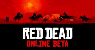 Revelados los contenidos que llegan esta semana a Red Dead Online