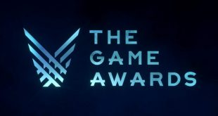 Ya conocemos a los nominados para The Game Awards