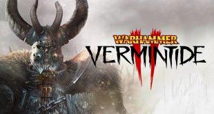 Análisis Warhammer Vermintide II – Los últimos héroes de Sigmar