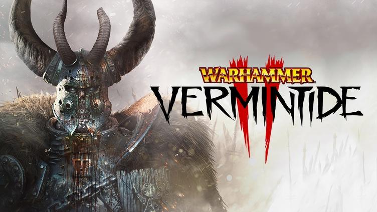 warhammer vermintide 2 main theme
