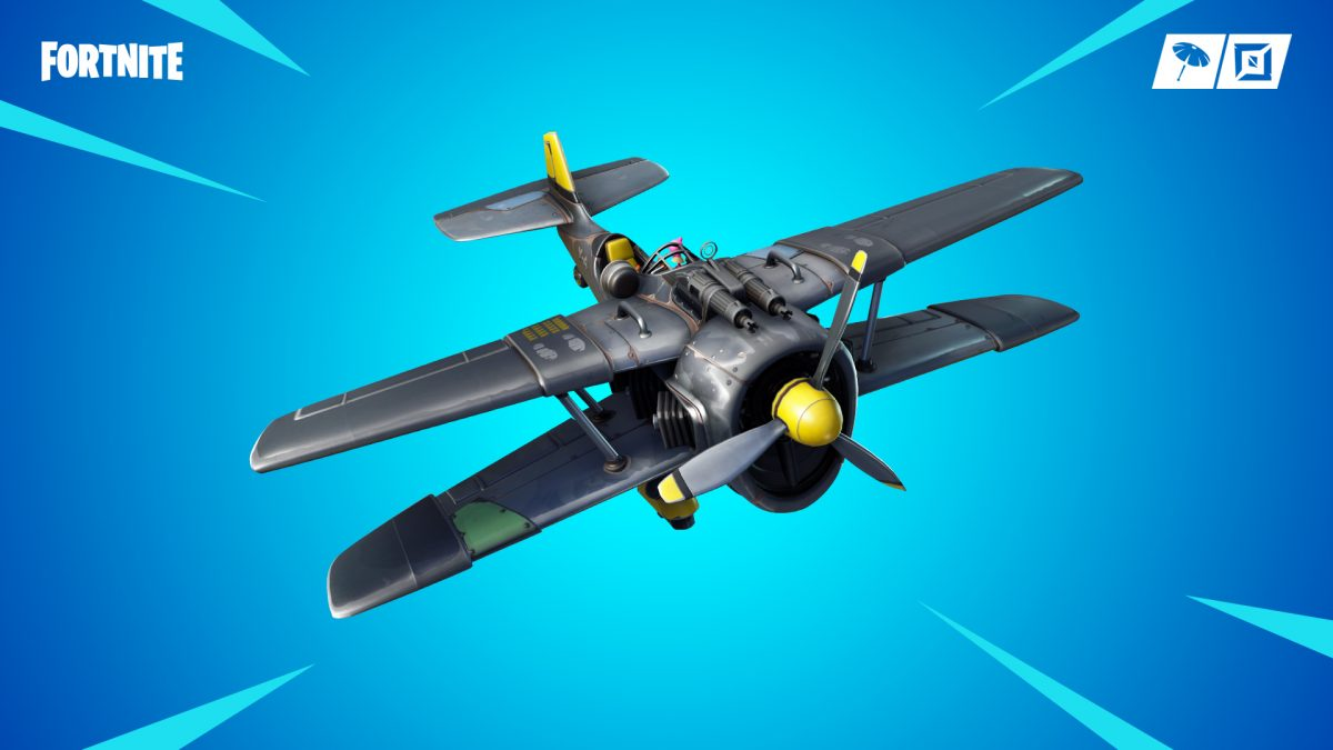 Fortnite Battle Royale 7 00 avioneta x 04