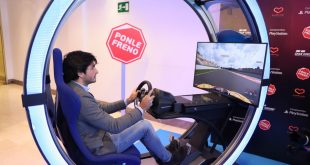 Gran Turismo Sport _Ponle_Freno_03