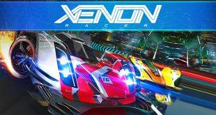 Análisis Xenon Racer – A todo Gas