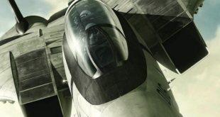 Ace Combat 7: Skies Unknow lanza nuevos trailers de sus aviones