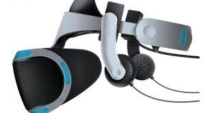 [Rumor] PlayStation VR 2 estaría terminada