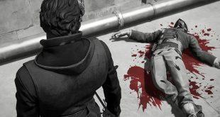 Dishonored 2 se actualiza con mejoras gratuitamente