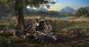 Las distintas ediciones de Days Gone al detalle
