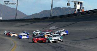 La Special Stage Route X vuelve a Gran Turismo Sport junto a su actualización 1.32
