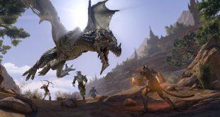 The Elder Scrolls Online _Elsweyr_DragonCombat_1920x1080_1547481225