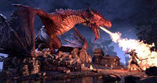 The Elder Scrolls Online _Elsweyr_SunspireTrial_1920x1080_1547481231