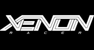 Xenon Racer se prepara para arrancar su salida el 26 de marzo
