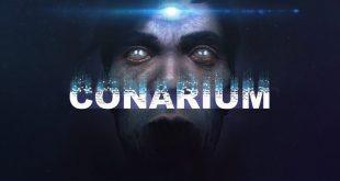 El título de terror Conarium anuncia fecha de lanzamiento en PS4