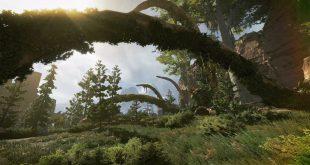 Se filtra el mapa de Apex Legends antes de su anuncio oficial
