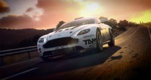 DiRT Rally 2.0 estrena su tráiler de lanzamiento