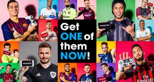 Playing is Believing da comienzo hoy para los jugadores y seguidores de PES 2019