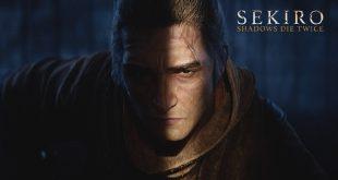 Actualización 1.03 de Sekiro: Shadows Die Twice