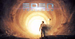 Análisis Eden Tomorrow – El largo camino a los recuerdos