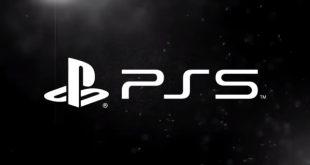 Se muestra un vídeo comparativo entre PS4 Pro y PS5