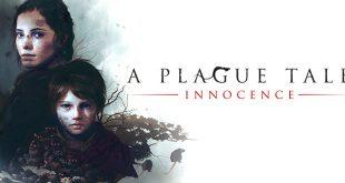 A Plague Tale: Innocence nos deja oír una pequeña muestra de su banda sonora