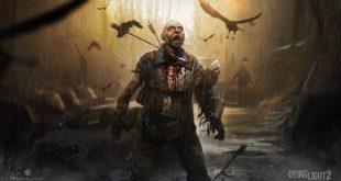 Dying Light 2 retrasa su lanzamiento hasta una fecha por definir