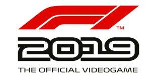 F1 2019 compara el circuito de Mónaco con respecto a la entrega anterior