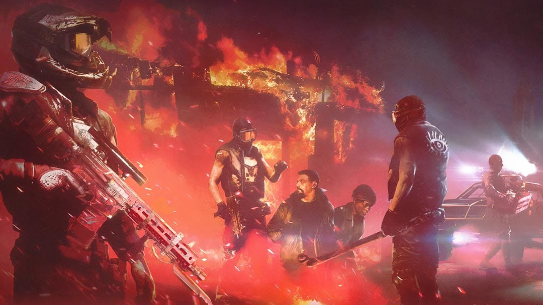 Far Cry New Dawn 002