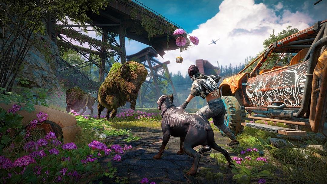 Far Cry New Dawn 004