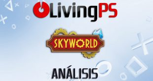 Videoanálisis Skyworld – Estratega virtual