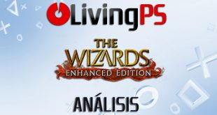 Videoanálisis The Wizards: Enhanced Edition – Dragones y Mazmorras