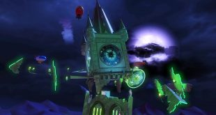 Team Sonic Racing Castle1_1553600416