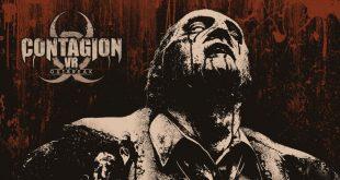 Contagion Outbreak es inminente en PSVR