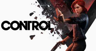Control tendrá contenido exclusivo en PlayStation 4