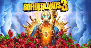 Borderlands 3 no tendrá cross-play de lanzamiento