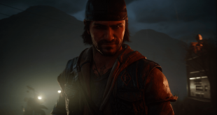 Days Gone PS_DAYSGONE_30_CLEAN_still_05_16x9