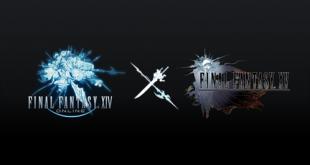 Noctis llega hoy al mundo de Final Fantasy XIV Online