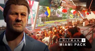 HITMAN 2 _Miami_Pack_Key_Art_1556614661