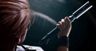 Star Wars: Jedi Fallen Order muestra su demo completa