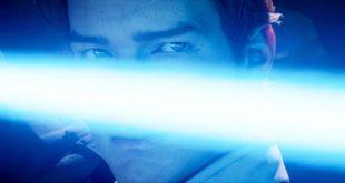 Galería de imágenes de Star Wars Jedi: Fallen Order