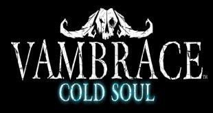 Vambrace: Cold Soul nos muestra su sistema de combates por turnos